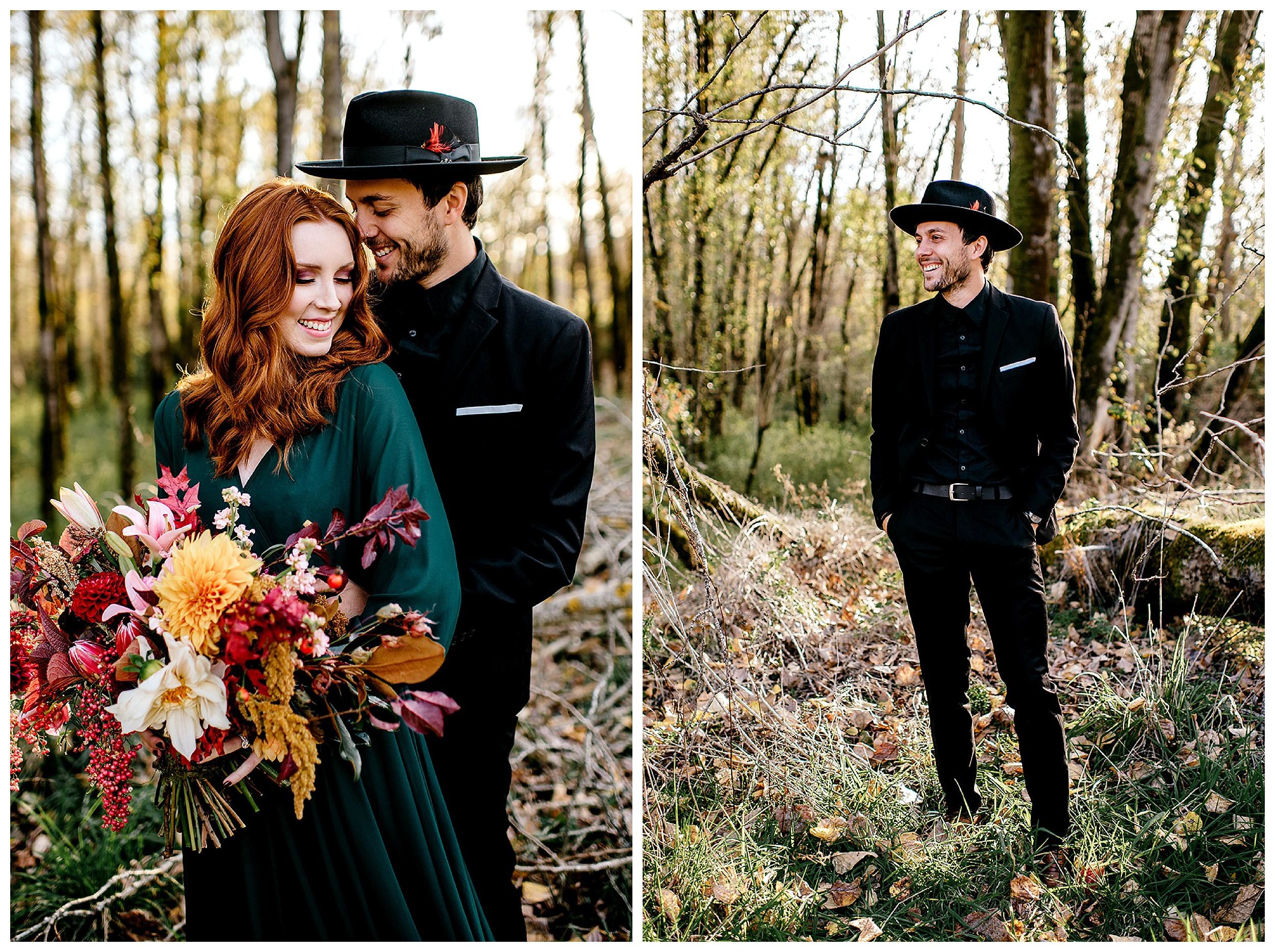 Portland-elopement-photographer-Autunm-wedding-inspiration-08.jpg