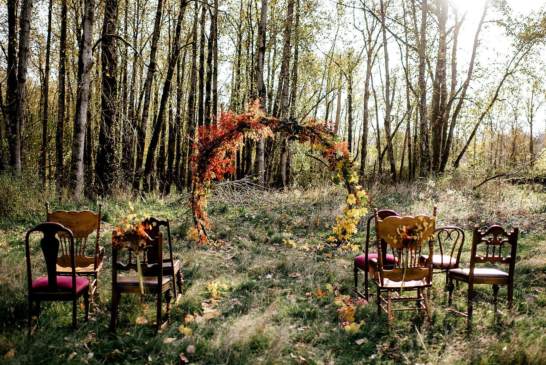 Portland-elopement-photographer-Autunm-wedding-inspiration-11.jpg