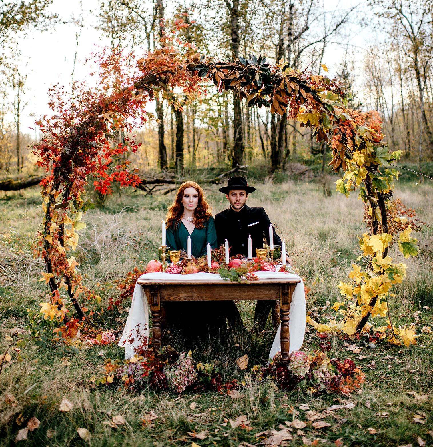 Portland-elopement-photographer-Autunm-wedding-inspiration-29.jpg