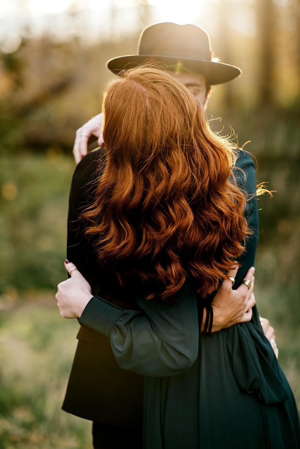 Portland-elopement-photographer-Autunm-wedding-inspiration-40.jpg