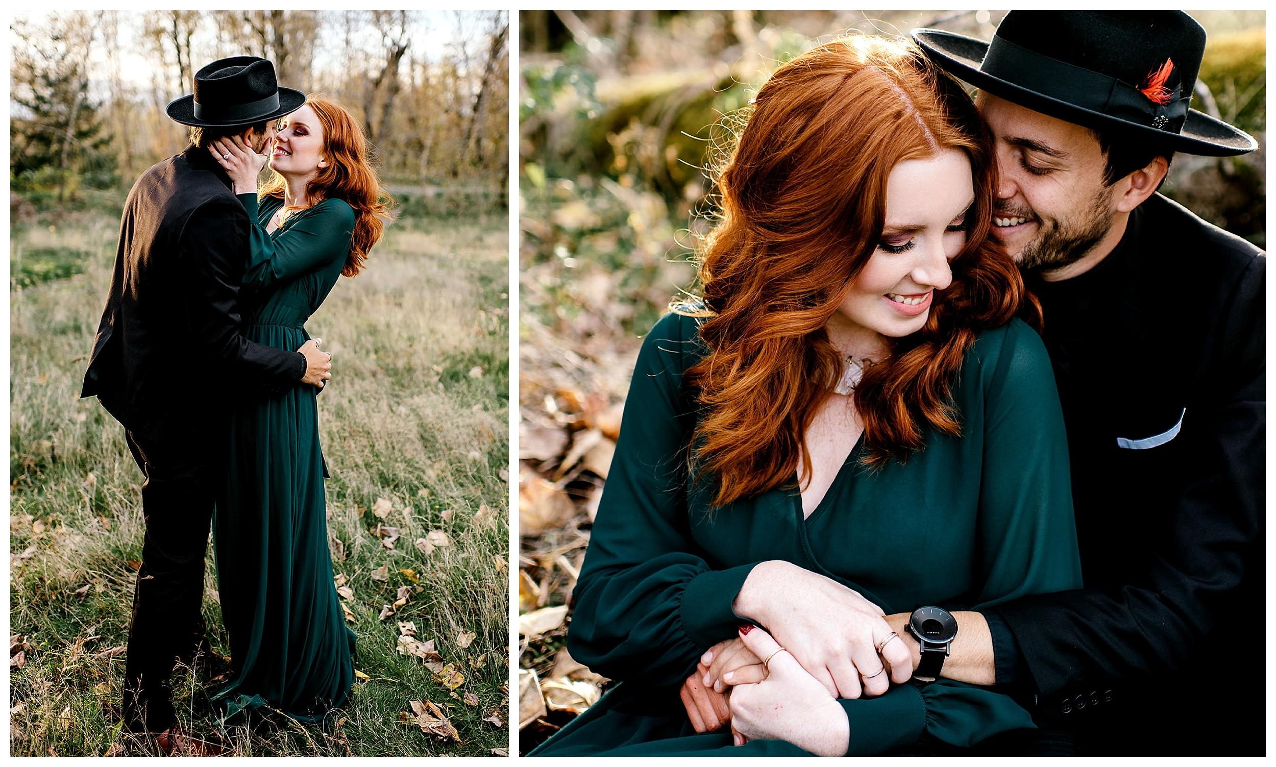 Portland-elopement-photographer-Autunm-wedding-inspiration-44.jpg
