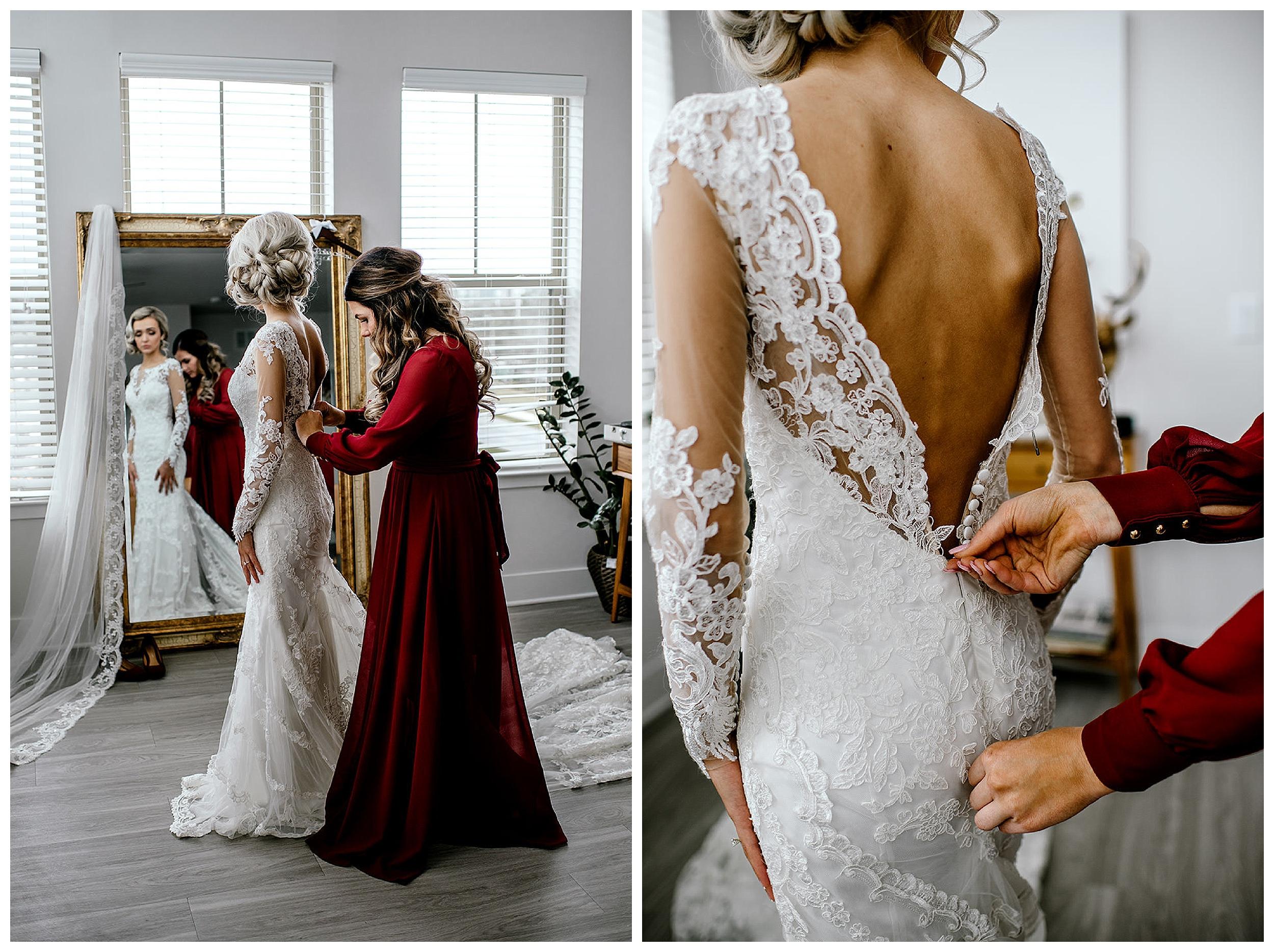 Bella-Collina-Wedding-Florida-010.jpg