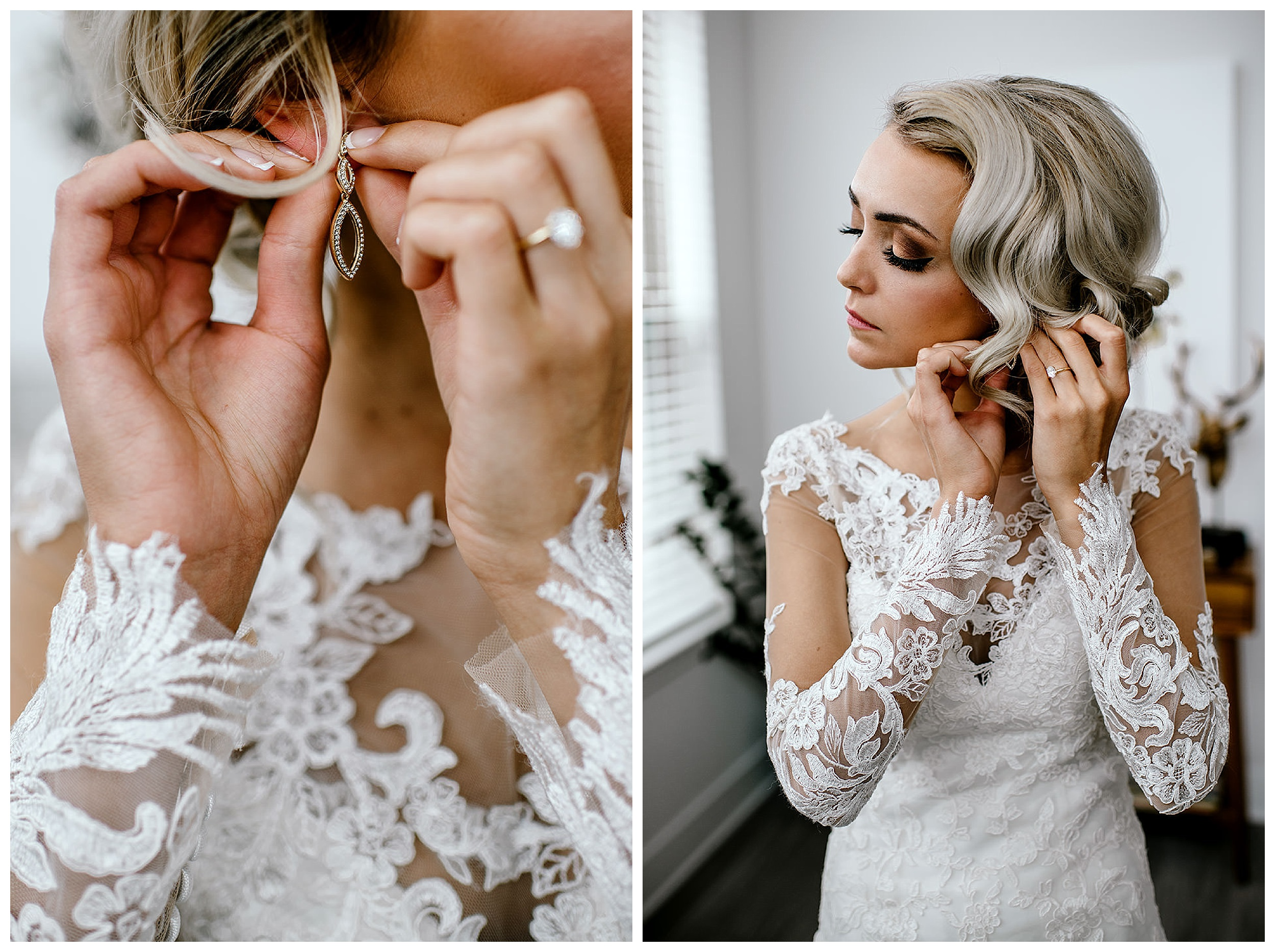 Bella-Collina-Wedding-Florida-011.jpg
