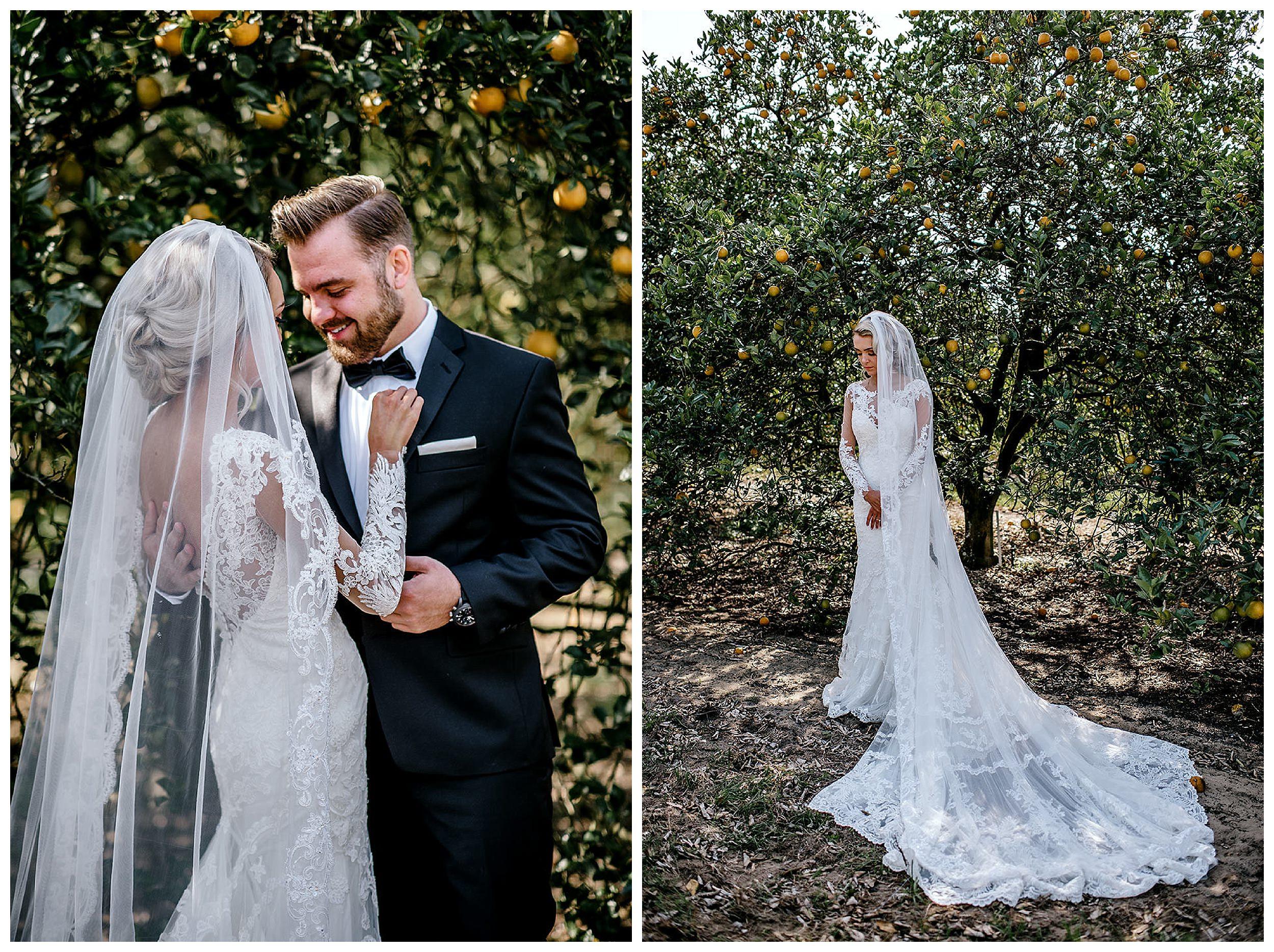 Bella-Collina-Wedding-Florida-015.jpg