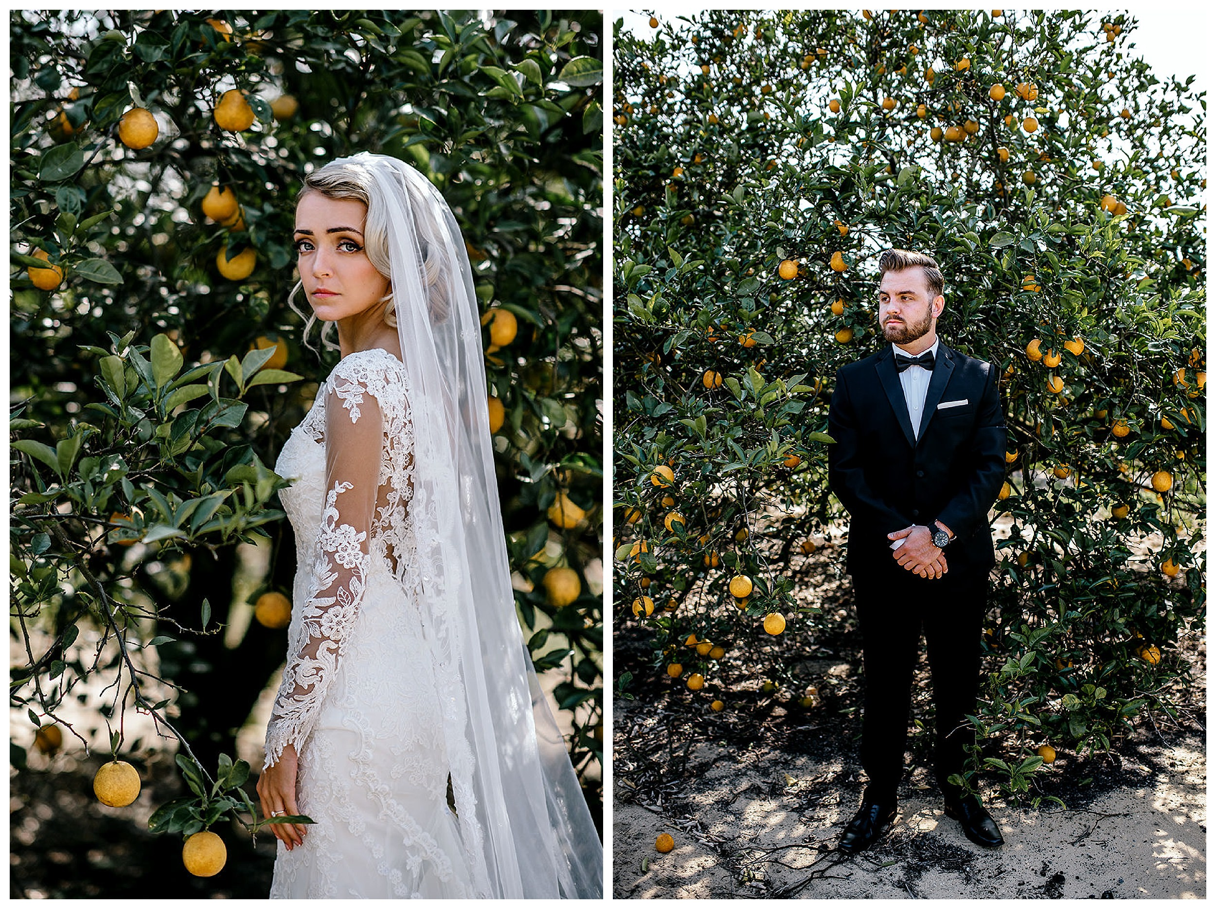 Bella-Collina-Wedding-Florida-014.jpg