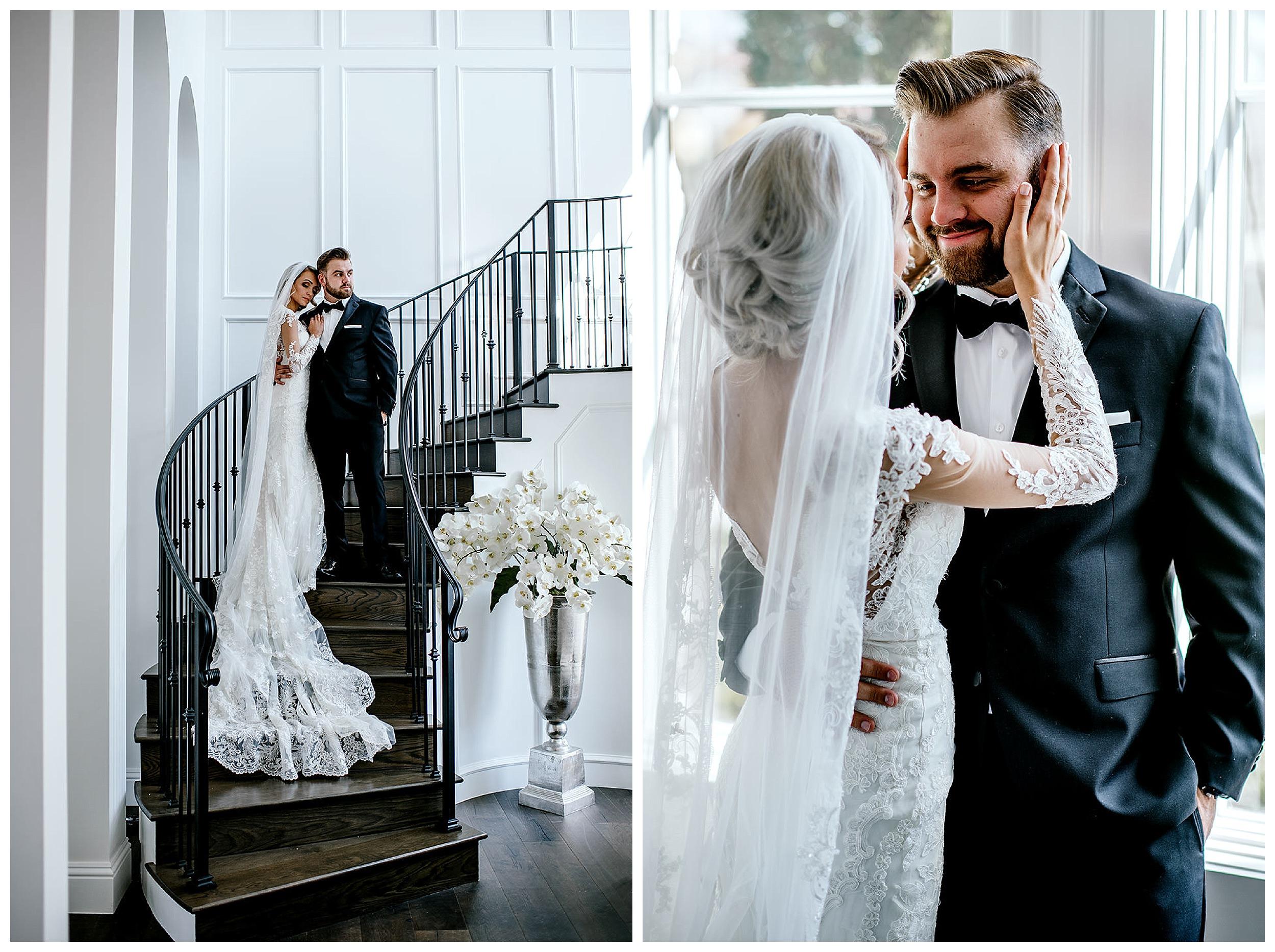 Bella-Collina-Wedding-Florida-016.jpg