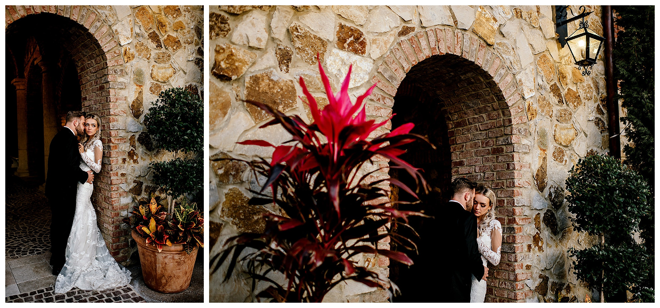 Bella-Collina-Wedding-Florida-032.jpg