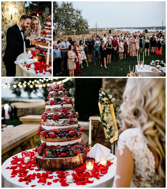 Bella-Collina-Wedding-Florida-033.jpg