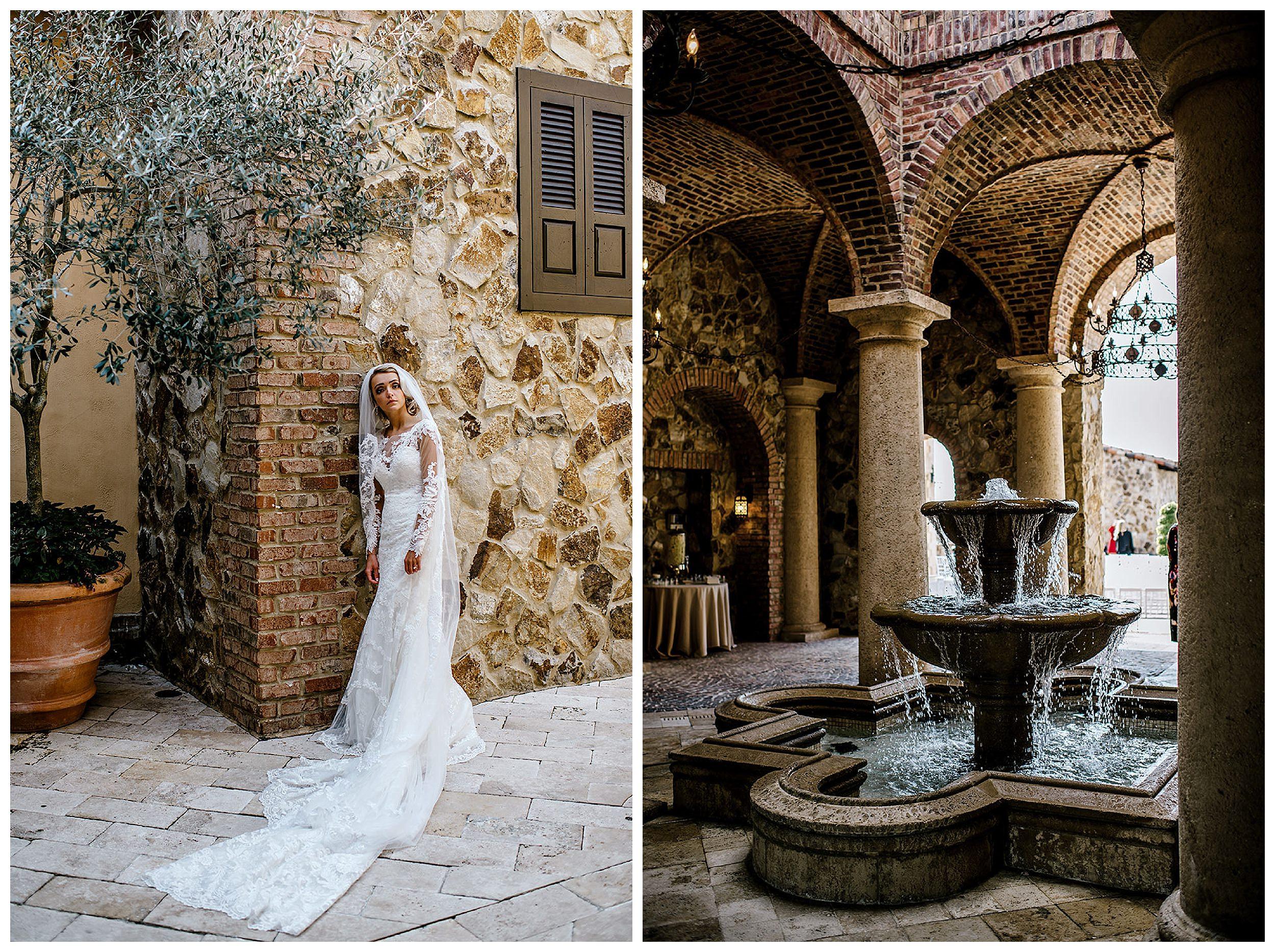 Bella-Collina-Wedding-Florida-034.jpg