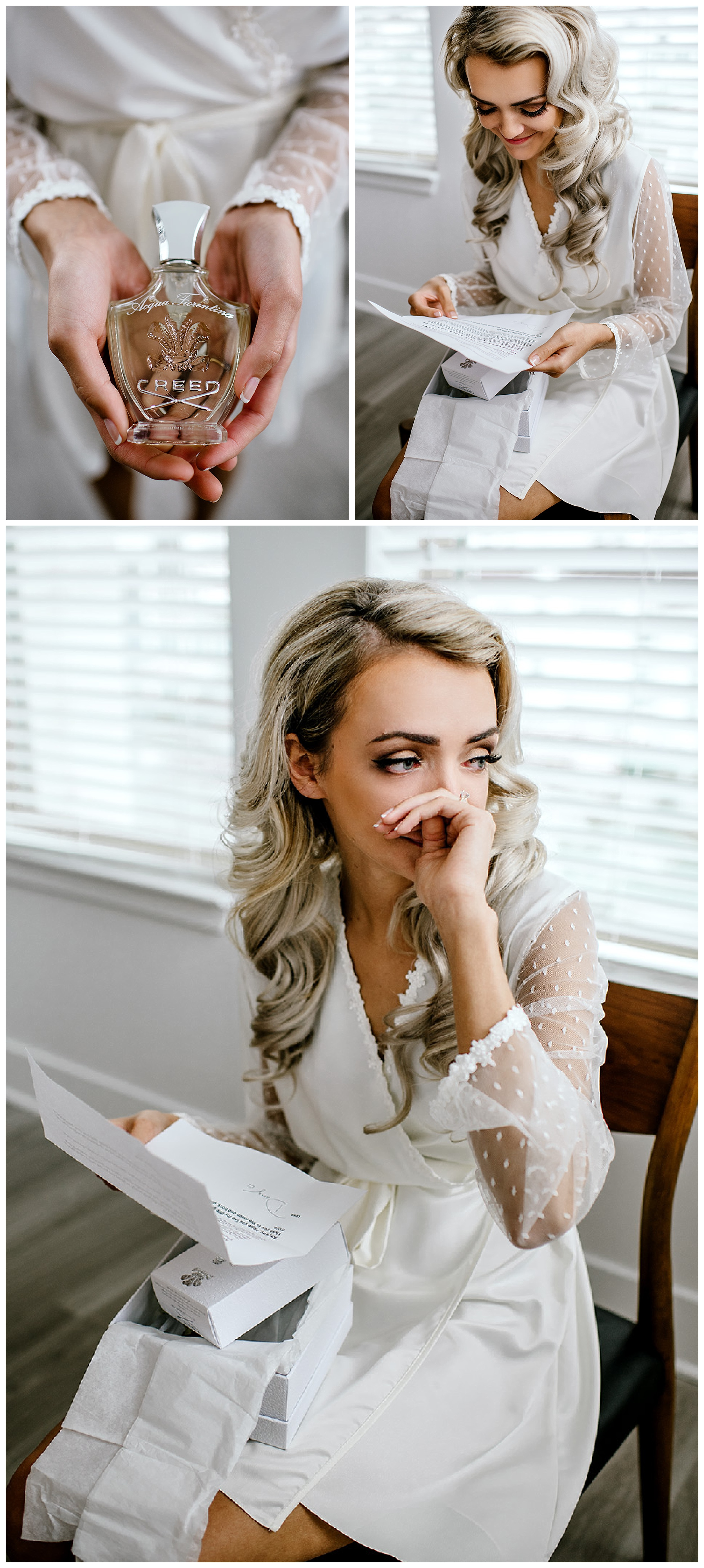 Bella-Collina-Wedding-Florida-036.jpg