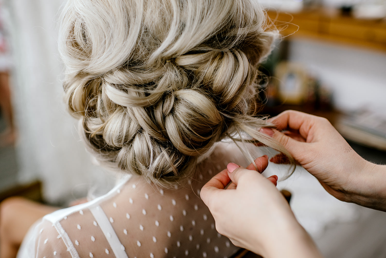 Bella-Collina-Wedding-Florida-052.jpg
