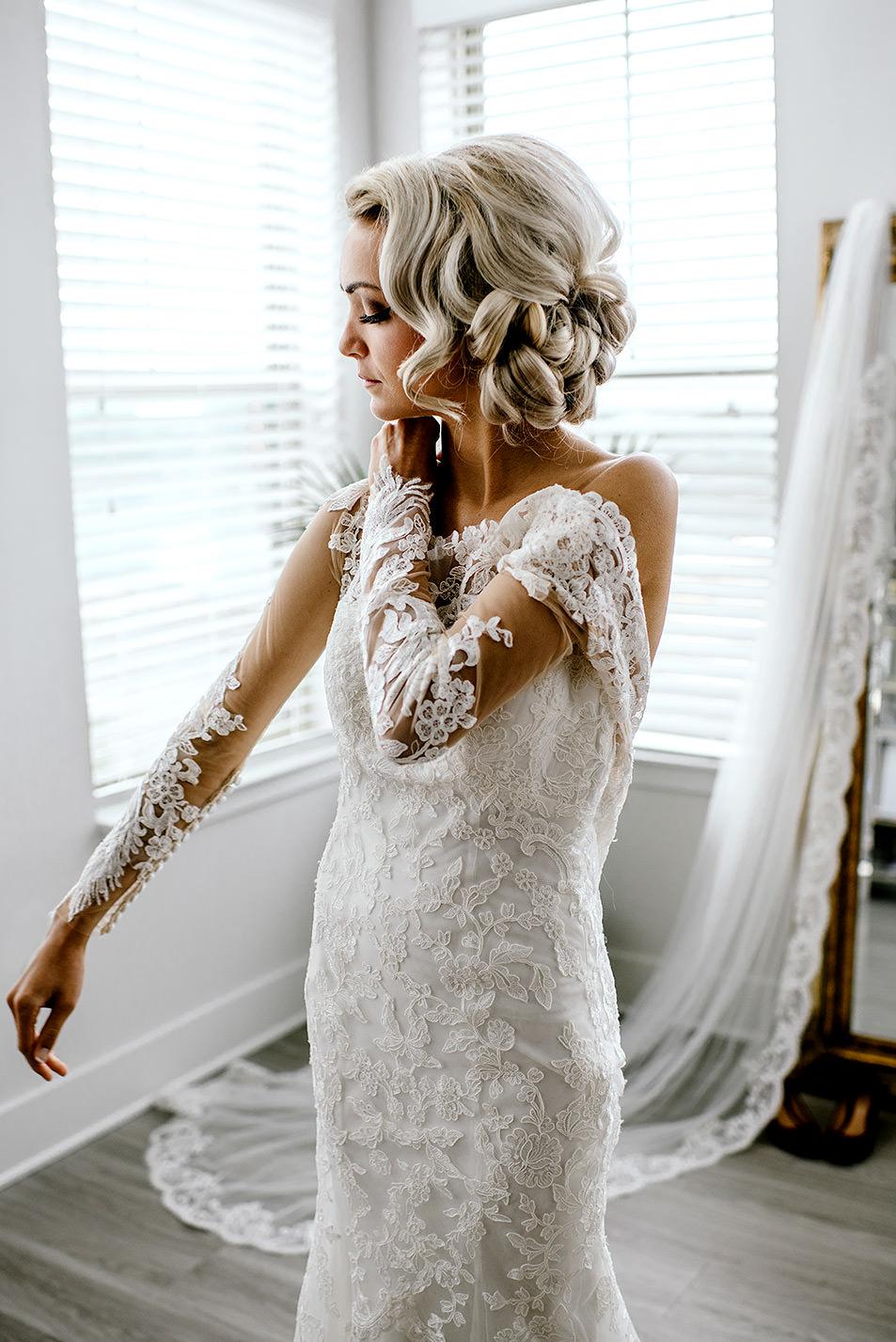 Bella-Collina-Wedding-Florida-060.jpg