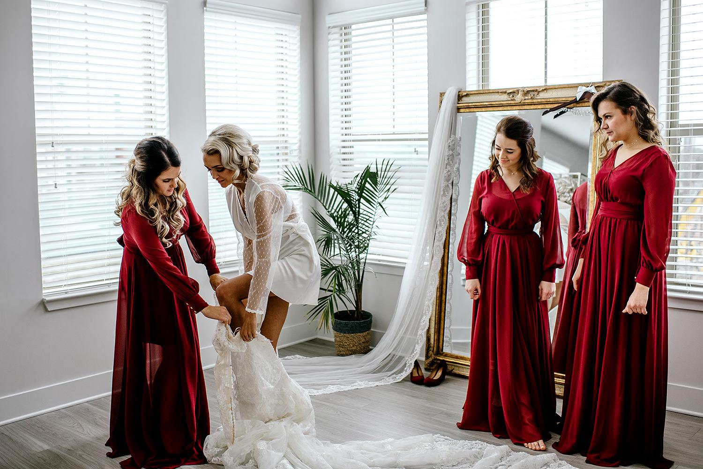 Bella-Collina-Wedding-Florida-059.jpg