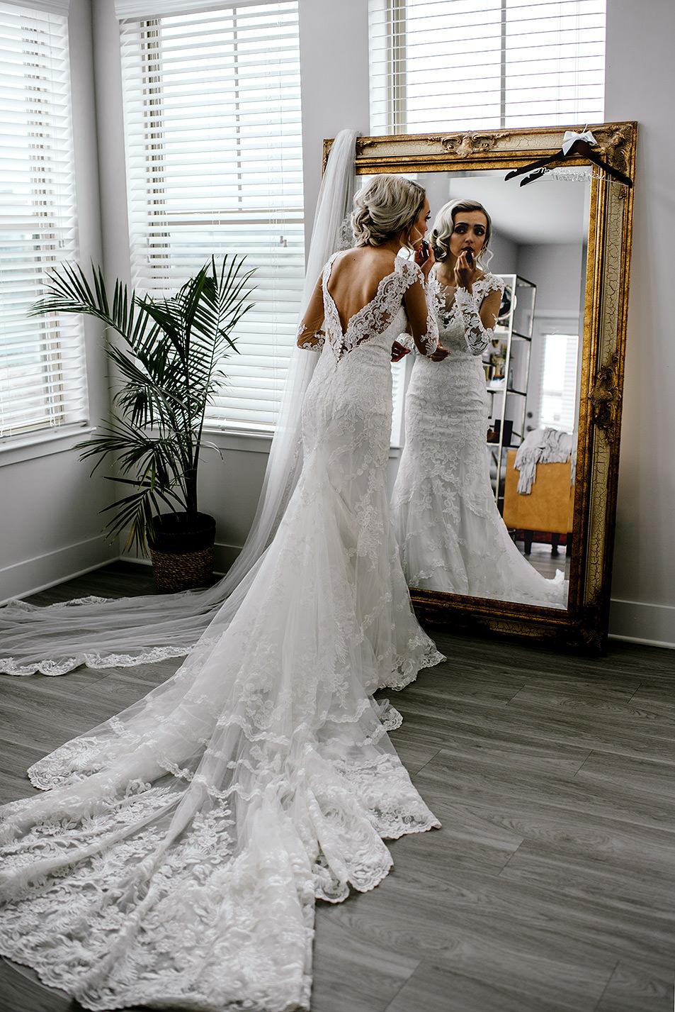 Bella-Collina-Wedding-Florida-061.jpg