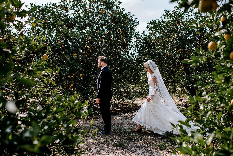 Bella-Collina-Wedding-Florida-063.jpg