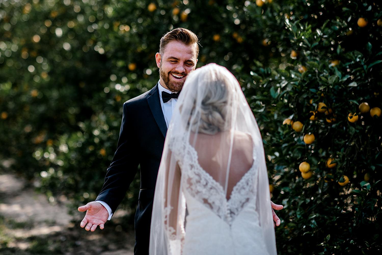 Bella-Collina-Wedding-Florida-066.jpg
