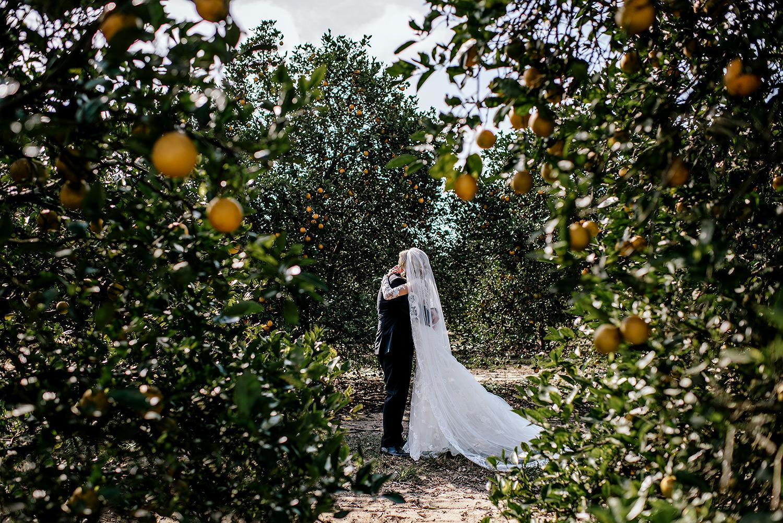 Bella-Collina-Wedding-Florida-067.jpg