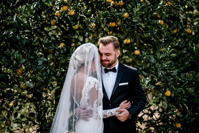 Bella-Collina-Wedding-Florida-070.jpg