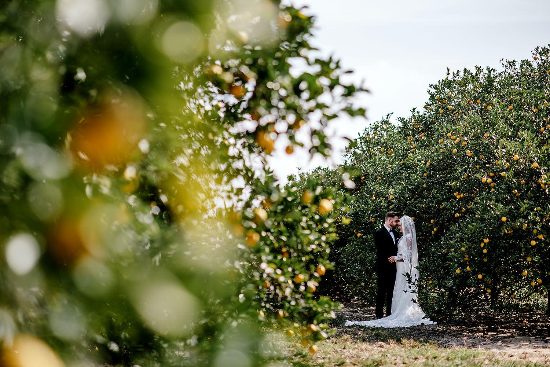 Bella-Collina-Wedding-Florida-072.jpg