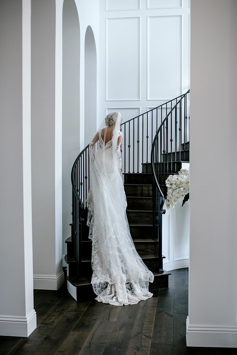 Bella-Collina-Wedding-Florida-079.jpg