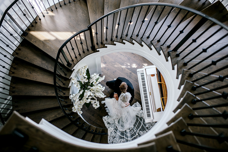 Bella-Collina-Wedding-Florida-080.jpg