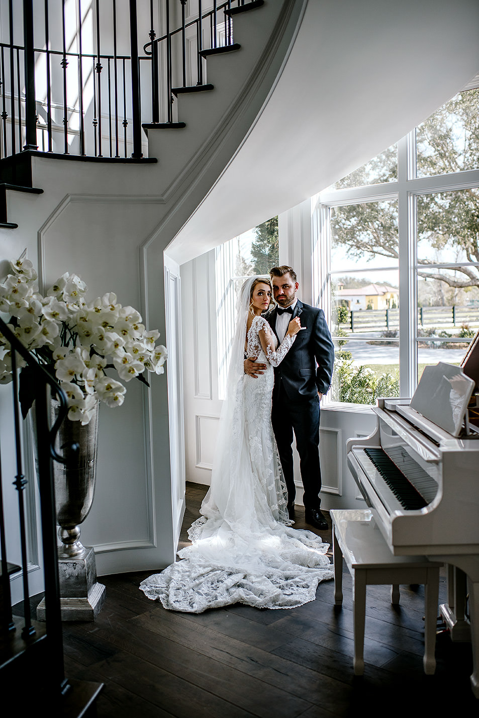 Bella-Collina-Wedding-Florida-085.jpg