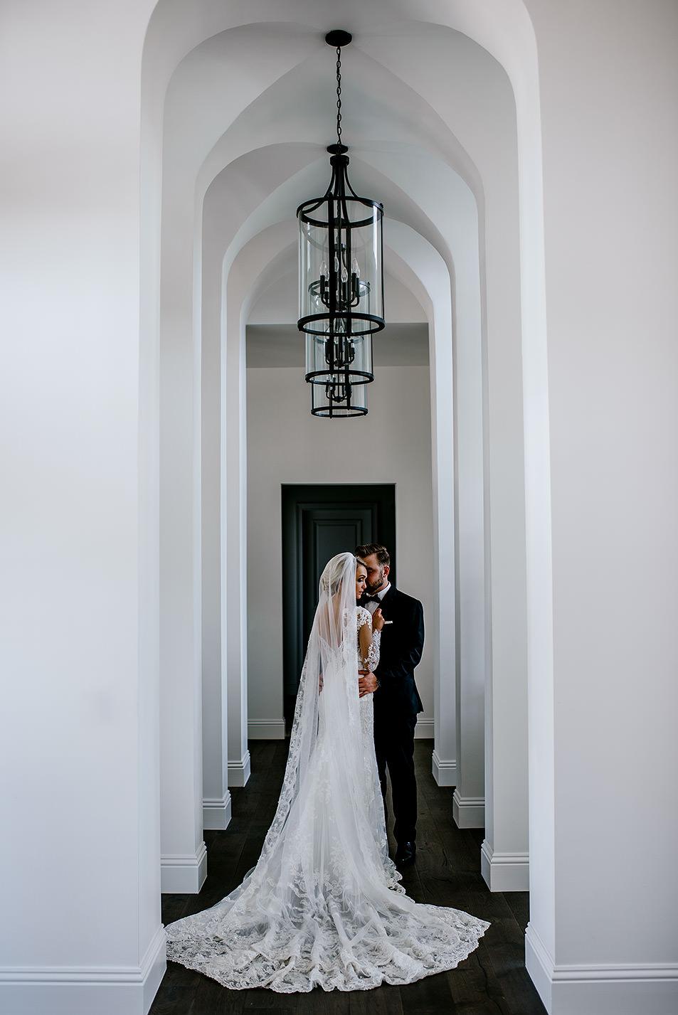 Bella-Collina-Wedding-Florida-091.jpg