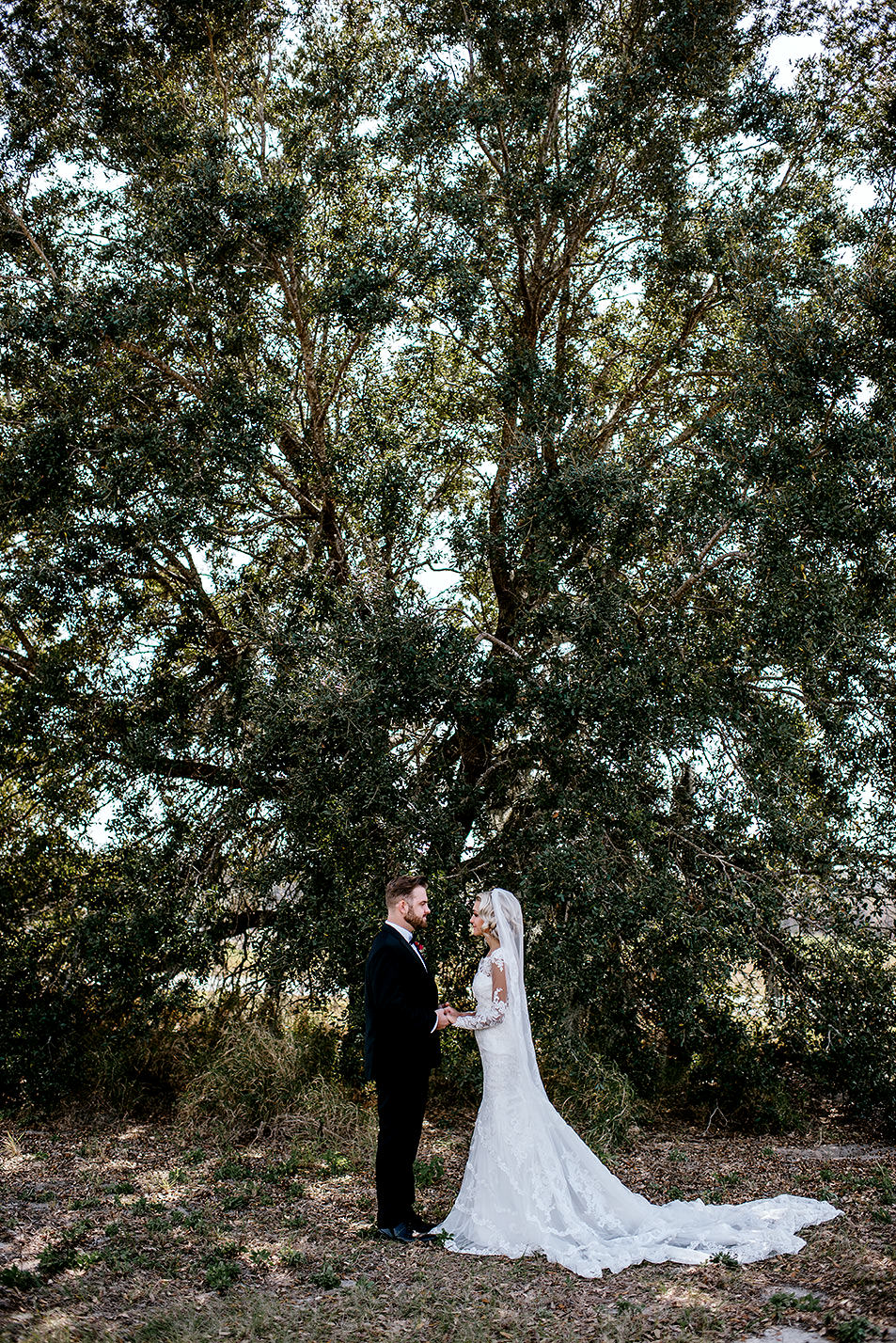 Bella-Collina-Wedding-Florida-095.jpg