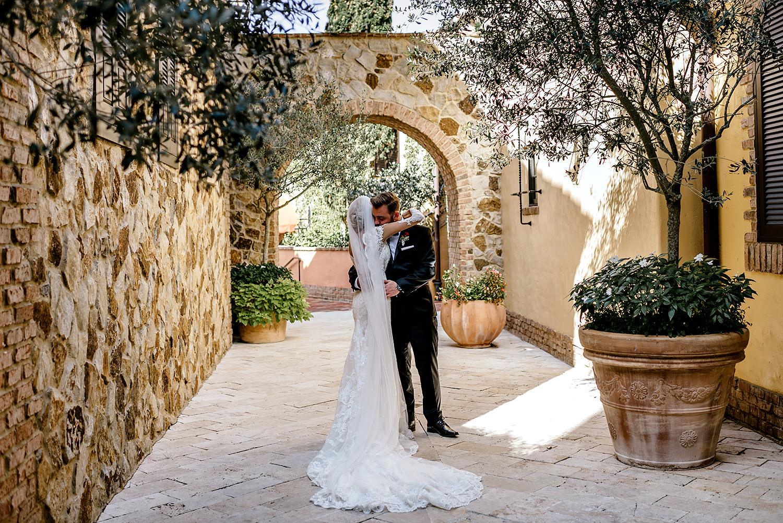 Bella-Collina-Wedding-Florida-098.jpg