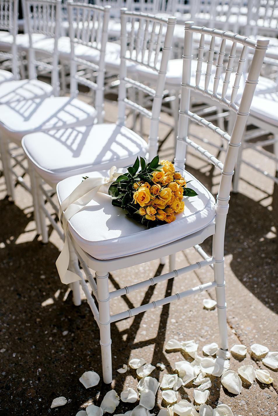 Bella-Collina-Wedding-Florida-102.jpg