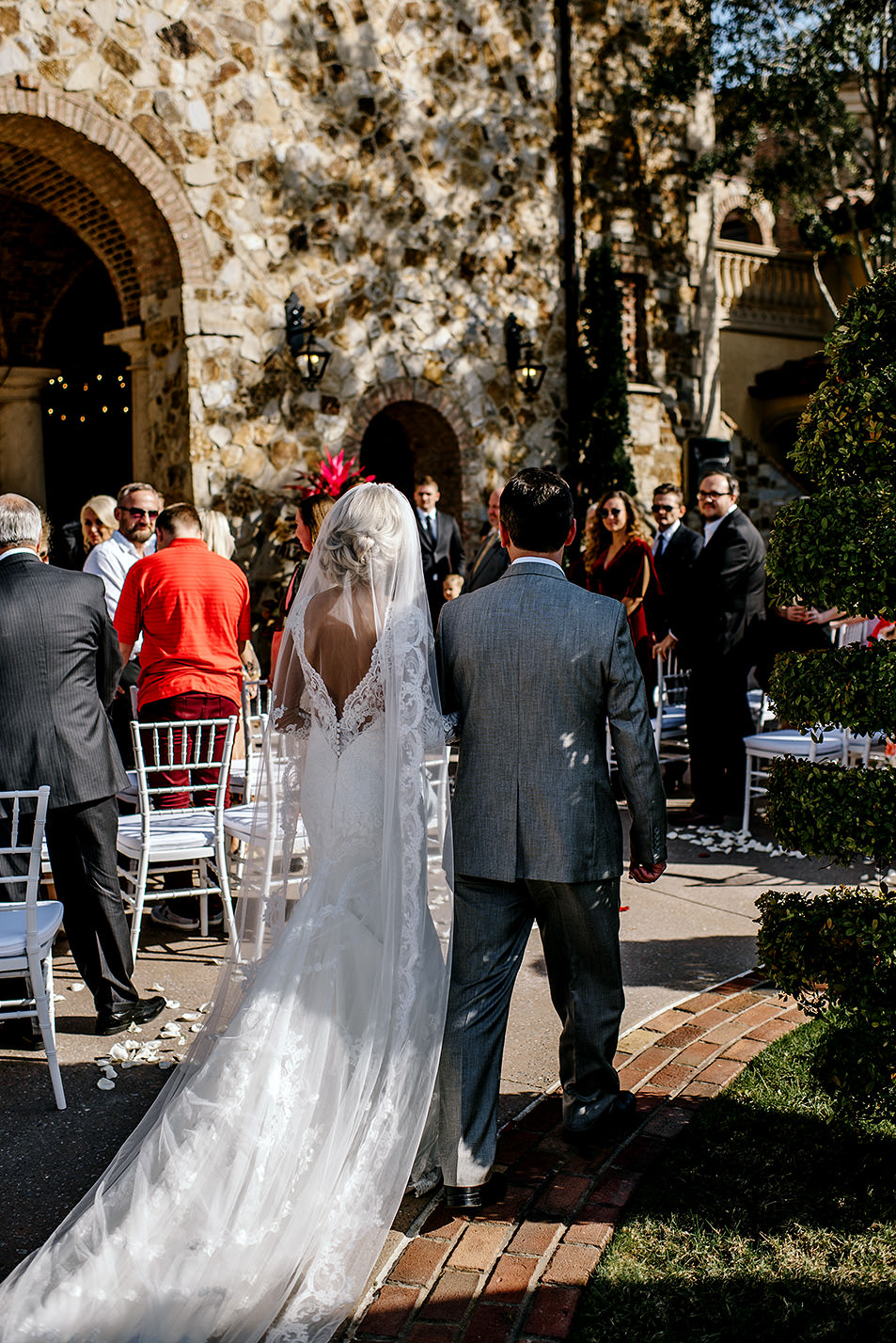 Bella-Collina-Wedding-Florida-104.jpg