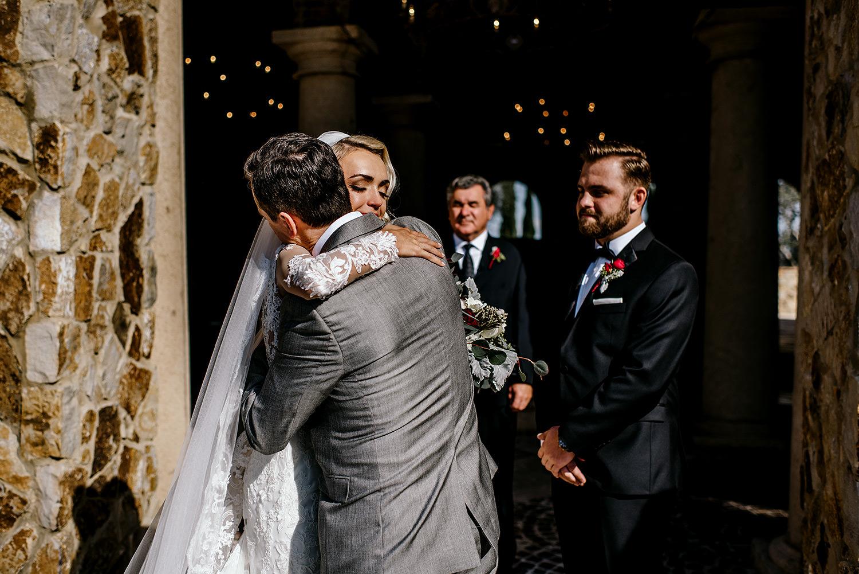 Bella-Collina-Wedding-Florida-105.jpg