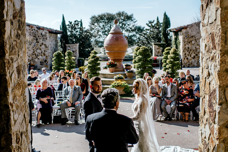 Bella-Collina-Wedding-Florida-107.jpg