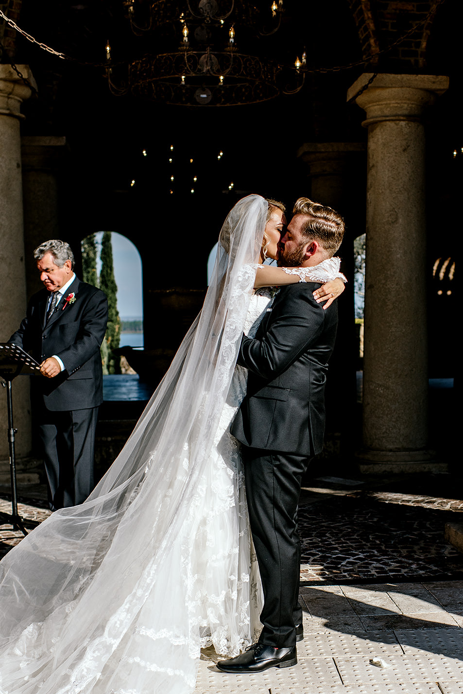 Bella-Collina-Wedding-Florida-112.jpg