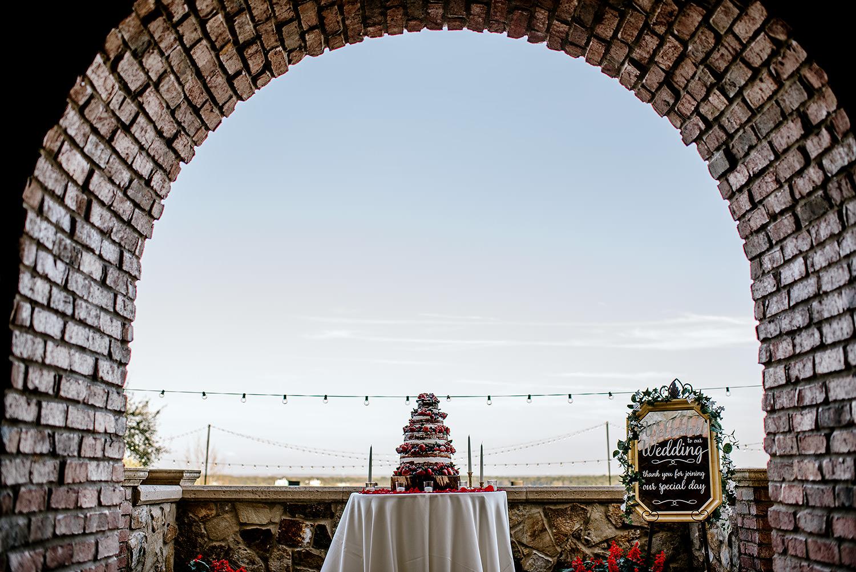Bella-Collina-Wedding-Florida-119.jpg