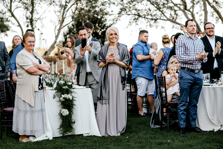 Bella-Collina-Wedding-Florida-121.jpg