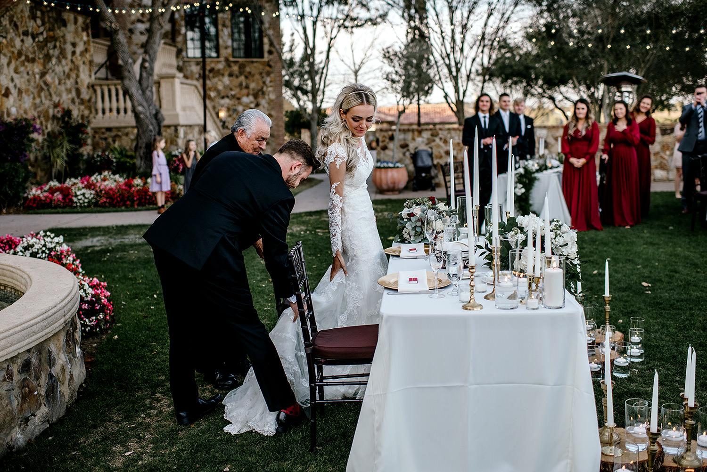 Bella-Collina-Wedding-Florida-124.jpg
