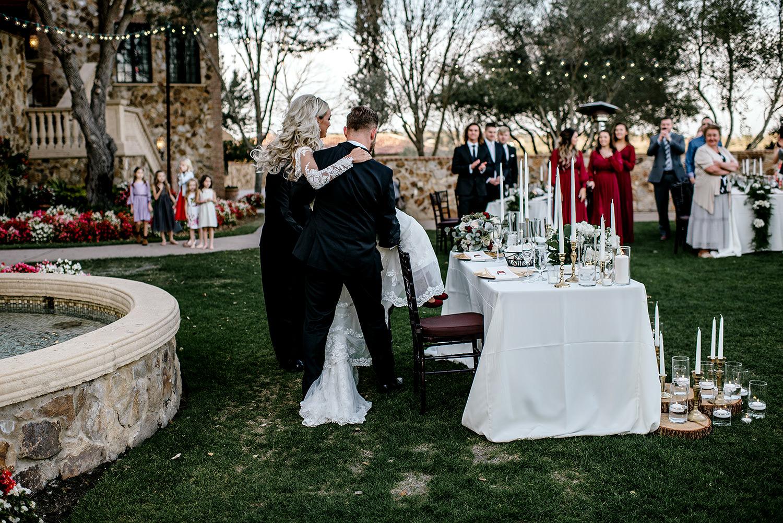 Bella-Collina-Wedding-Florida-123.jpg