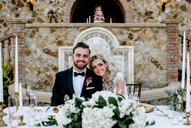 Bella-Collina-Wedding-Florida-126.jpg