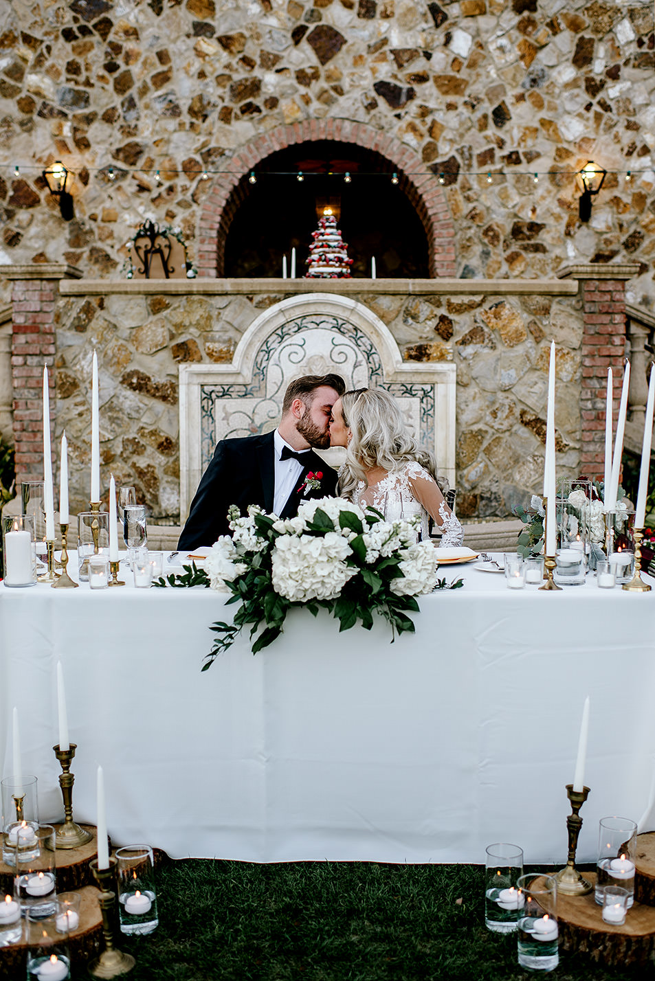 Bella-Collina-Wedding-Florida-125.jpg