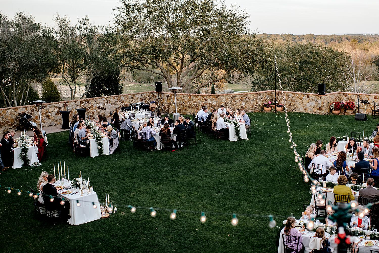 Bella-Collina-Wedding-Florida-128.jpg