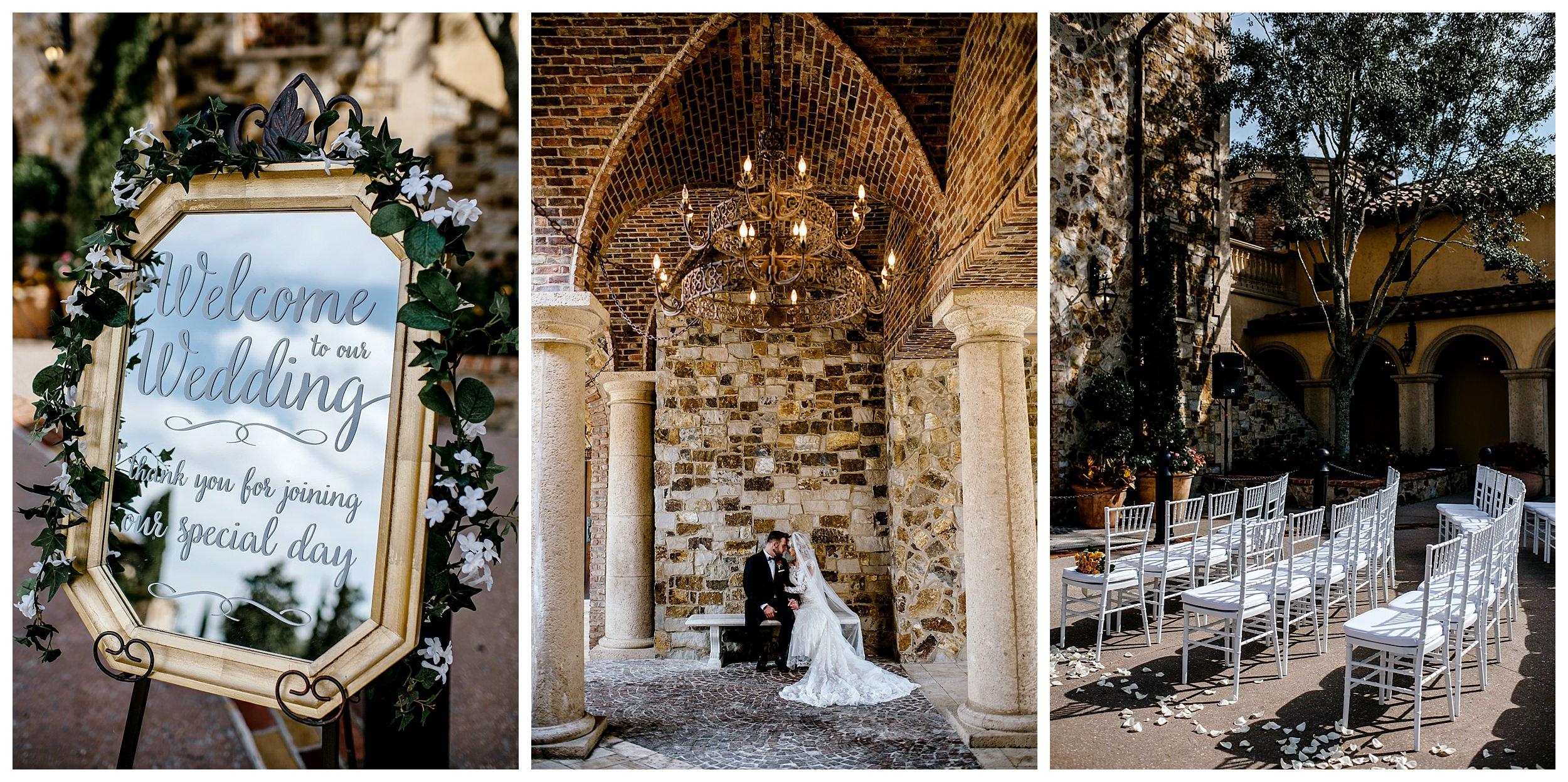 Bella-Collina-Wedding-Florida