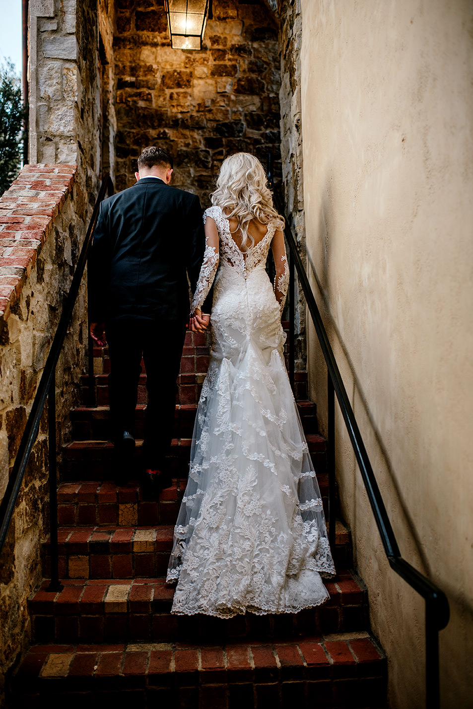 Bella-Collina-Wedding-Florida-139.jpg