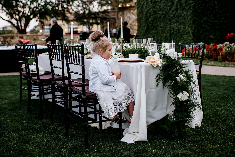 Bella-Collina-Wedding-Florida-147.jpg