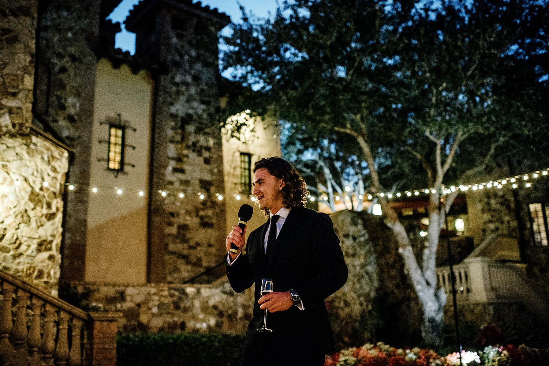 Bella-Collina-Wedding-Florida-152.jpg