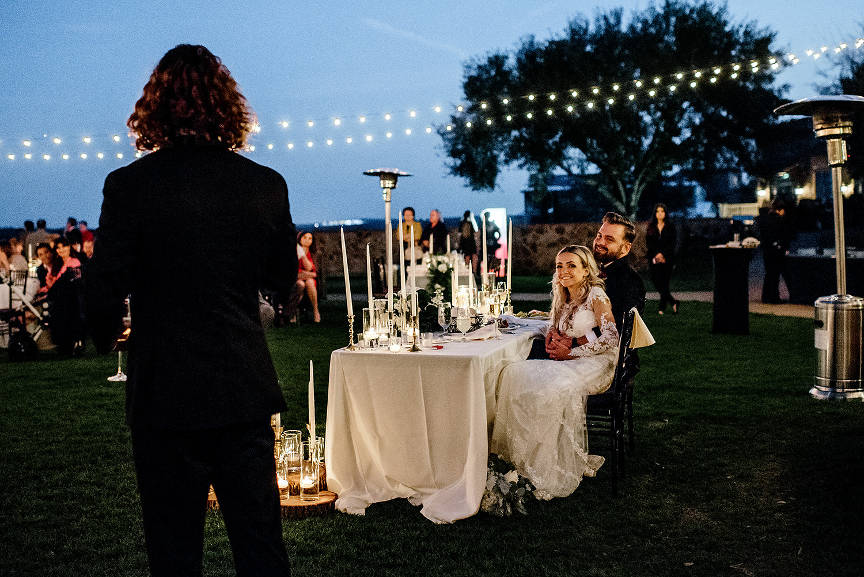 Bella-Collina-Wedding-Florida-154.jpg