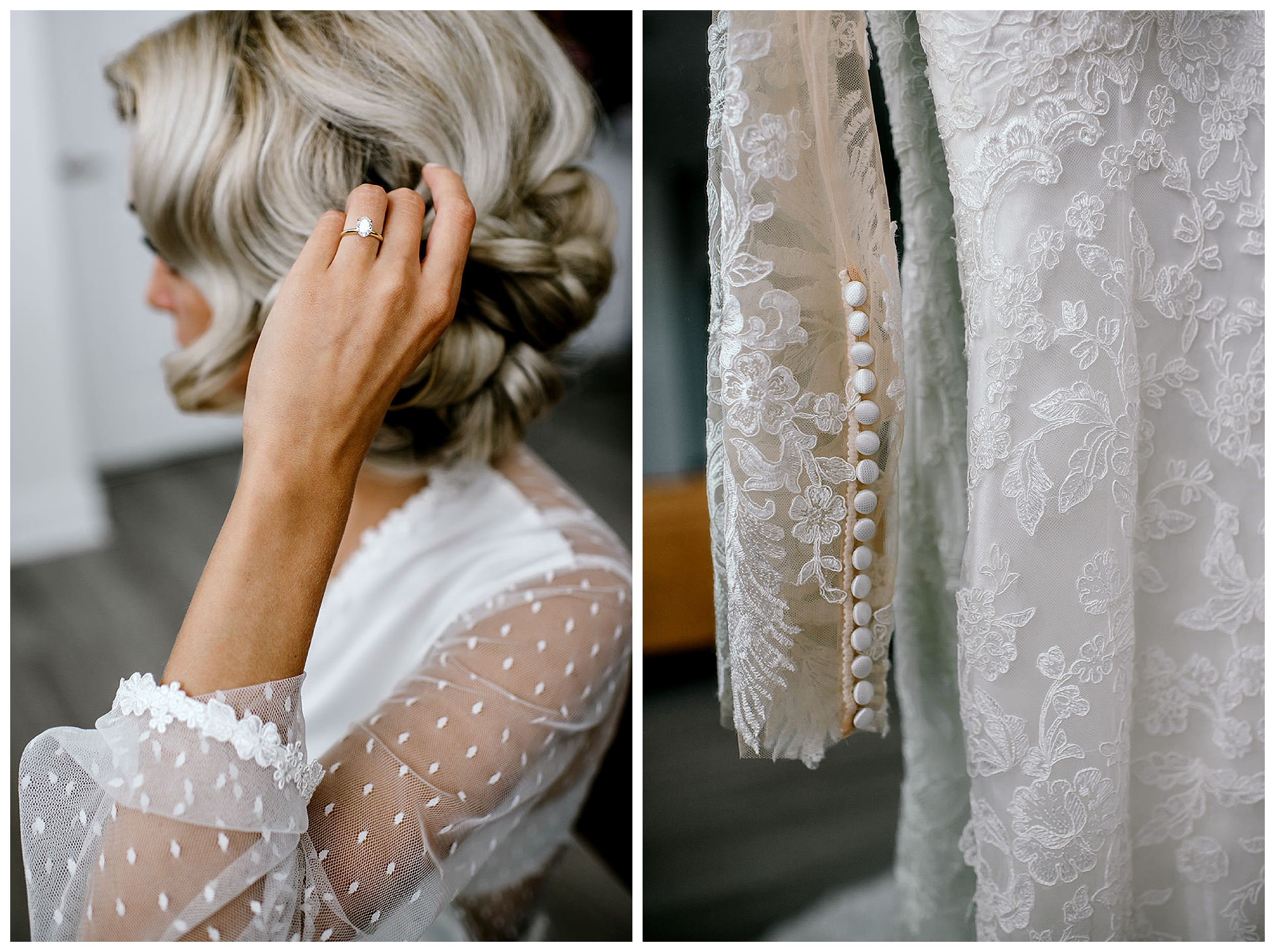 Bella-Collina-Wedding-Florida-168.jpg