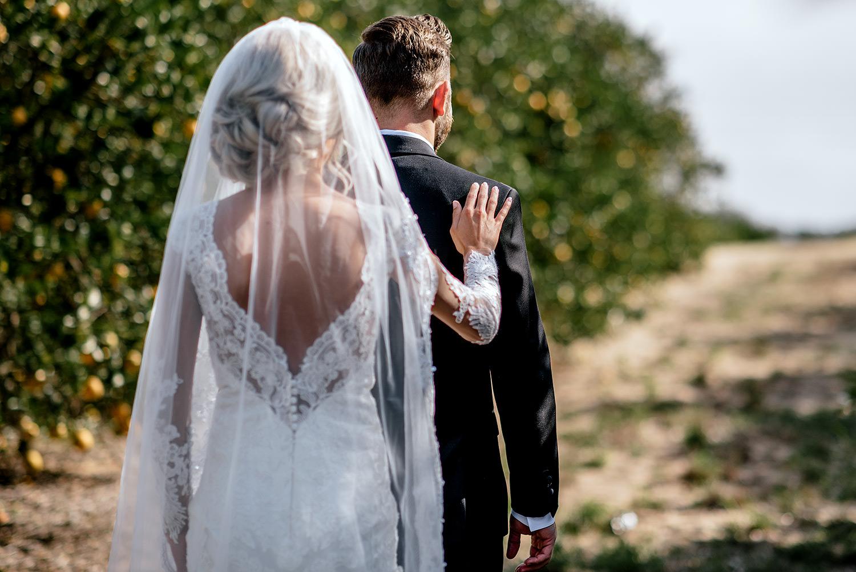 Bella-Collina-Wedding-Florida-178.jpg