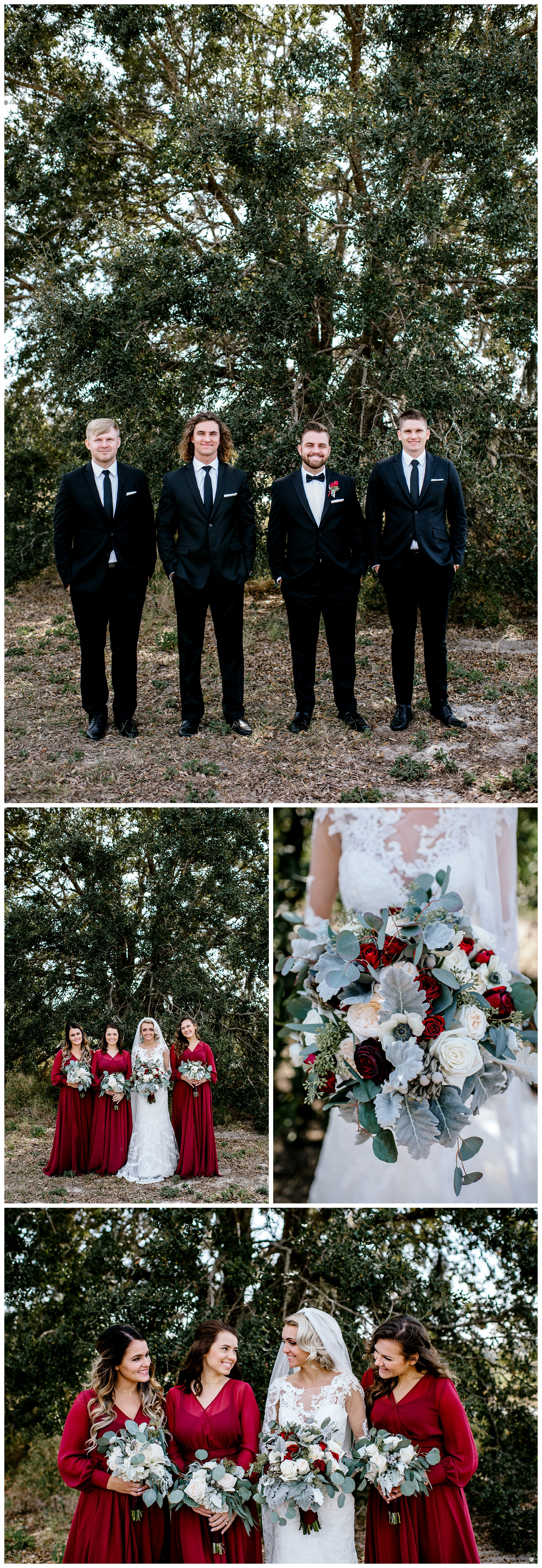 Bella-Collina-Wedding-Florida-179.jpg