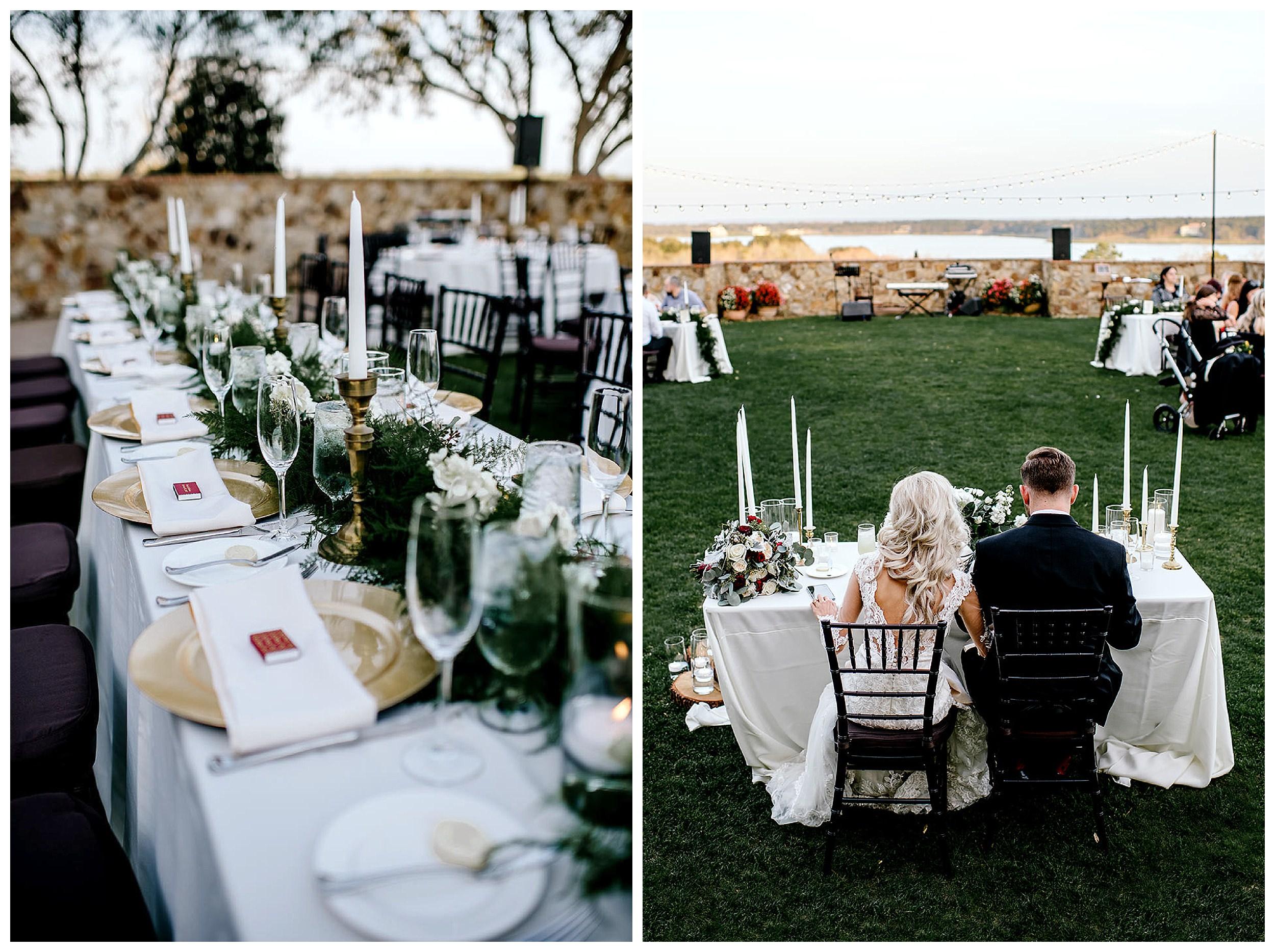 Bella-Collina-Wedding-Florida-180.jpg